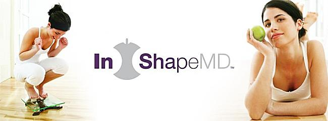 Dave Northup – InShape MD