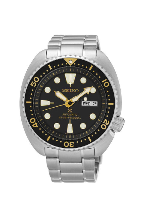 dive-watch-3