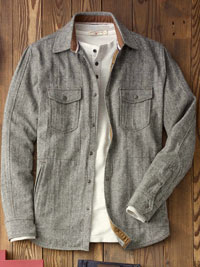 2-gray-shirt-jacket