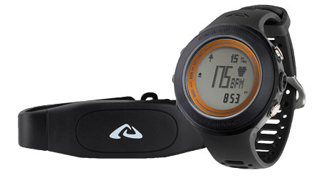 BEST NEW WATCHES FOR HIKING