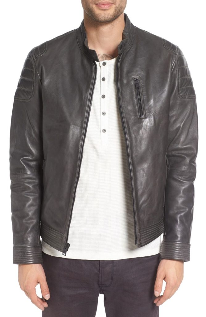 3-best-leather-moto-jacket-by-lamarque-2016-2017