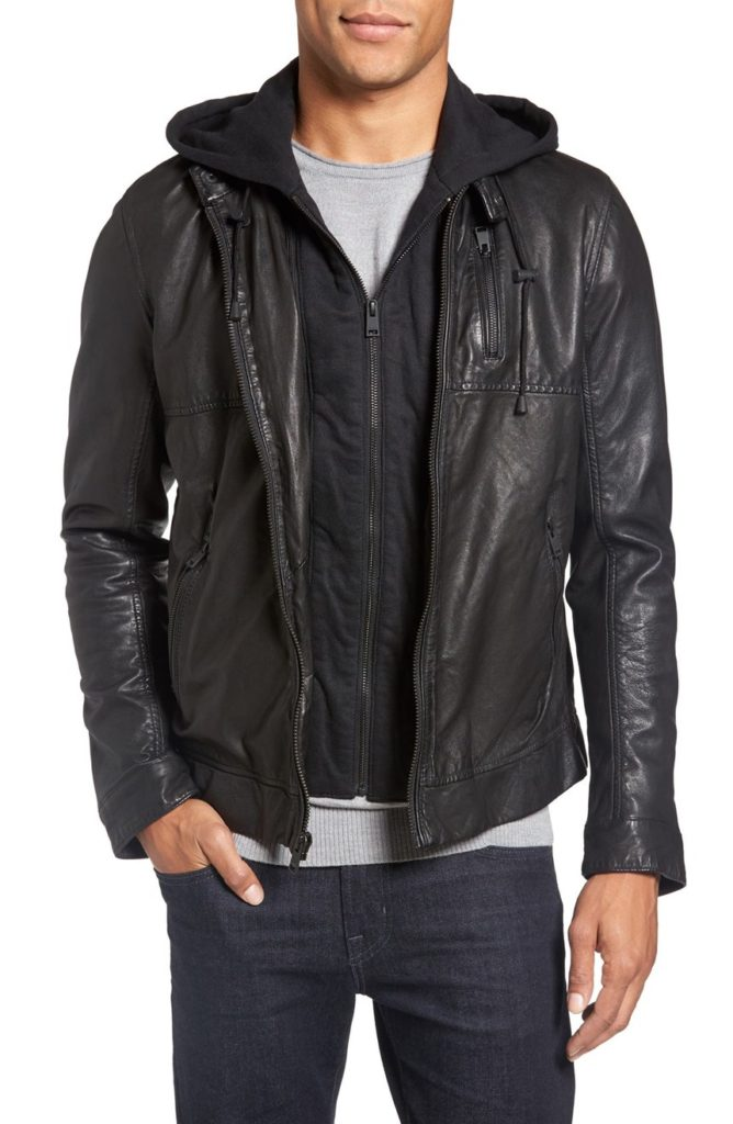 4-lamarque-leather-moto-jacket-with-hood-mens-2016-2017