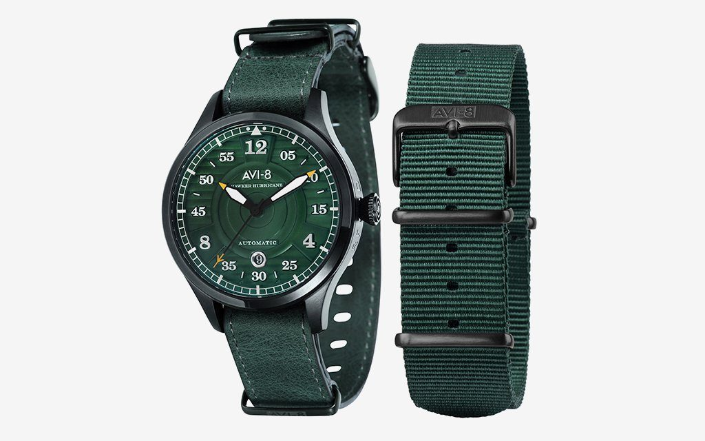 watches essays plane auto of for kind takeoff enthusiast chrono flying bloomberg photo best aviation hamilton news every khaki