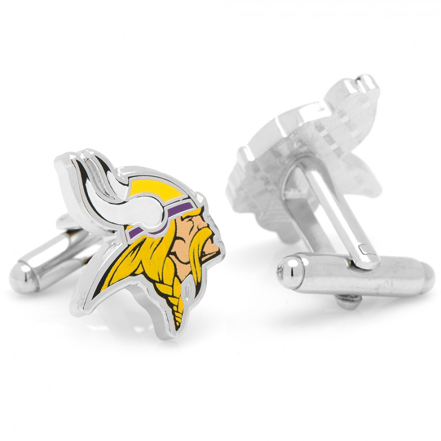 minnesota-vikings-nfl-cufflinks-1