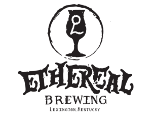 ethereal-brewing
