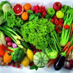 Clean Eating: Things to Look Out For