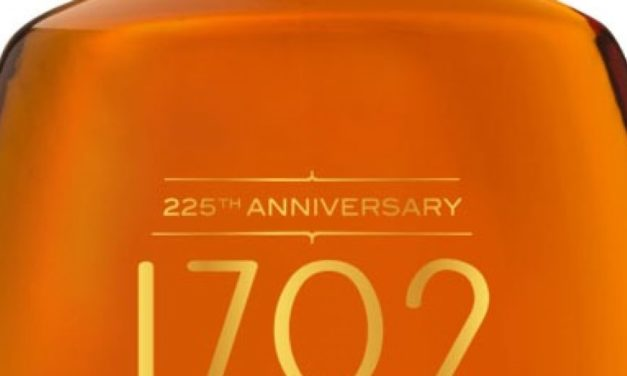 Special Release 1792 – 225th Anniversary