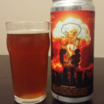 Apocalypse Brew Works Apollo IPA