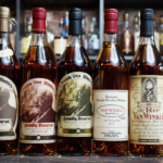 Van Winkle Bourbon Takes Action against Counterfeiters