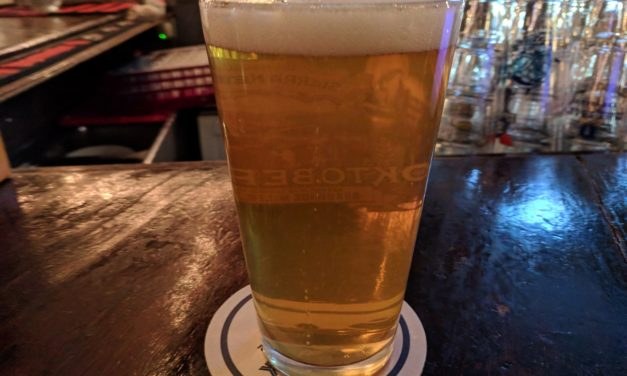 Sun King Freedom Rock Session IPA