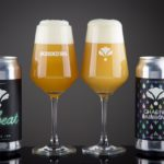 Bearded Iris Offbeat Double IPA