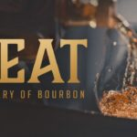 Neat – The Story of Bourbon