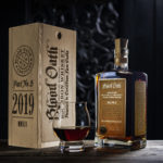 Blood Oath Bourbon Pact #5