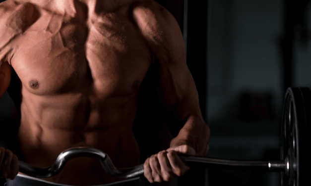 Testosterone Supplements – The Big Hurt Might Be On YOU