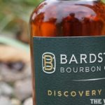 Bardstown Bourbon Company – Discovery #1