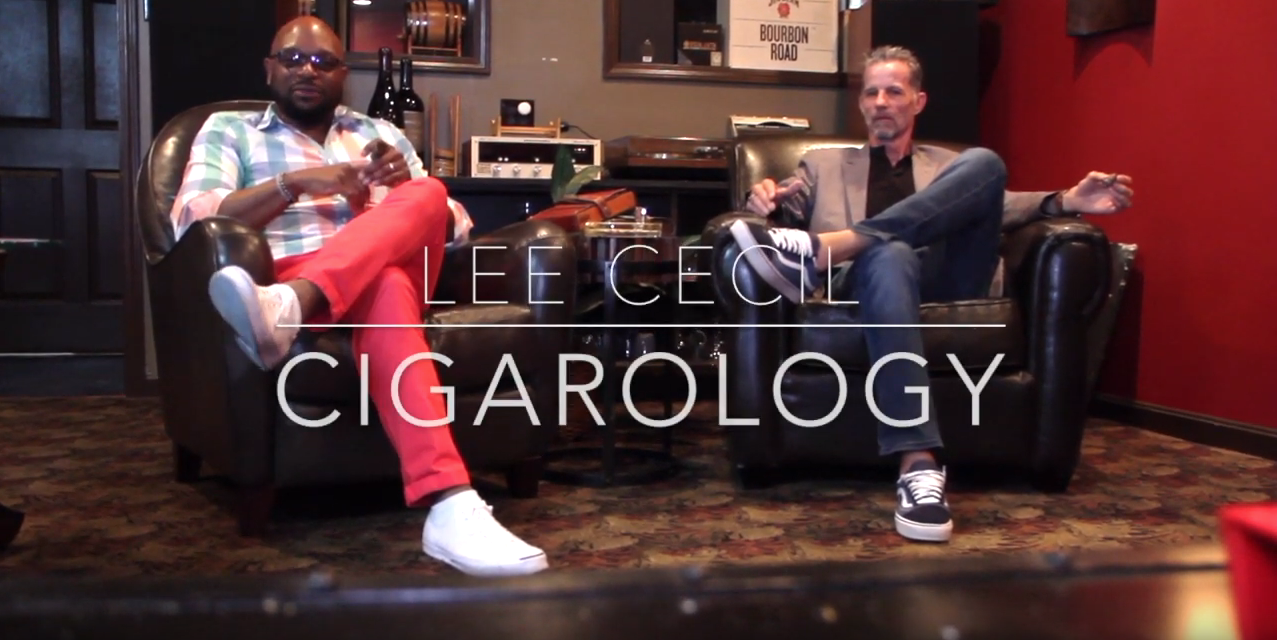 Cigarology 102 – How To Cut Your Cigar