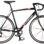 8 Great Road Bikes for 2020 under $500