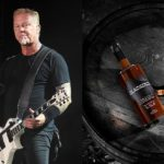 Blackened American Whiskey by Metallica