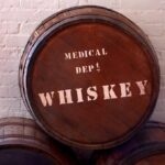 Can Whiskey Prevent Covid 19?